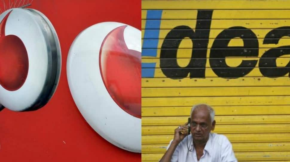 Govt to approve mega merger after completion of Idea-Vodafone tower sale