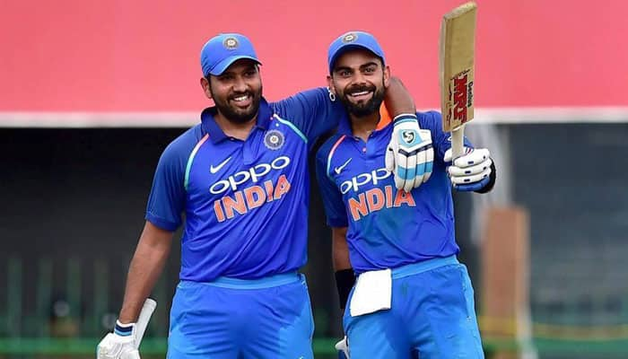 India vs South Africa, 3rd T20I: Rohit Sharma pleased after India's dominating show in limited-overs cricket