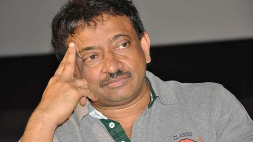 Why did you kill Sridevi and leave me here? Ram Gopal Varma's furious letter to God