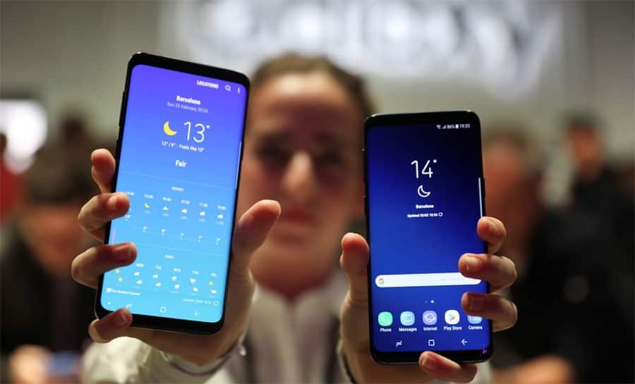 Samsung Galaxy S9 and S9 plus: Key features, price and more