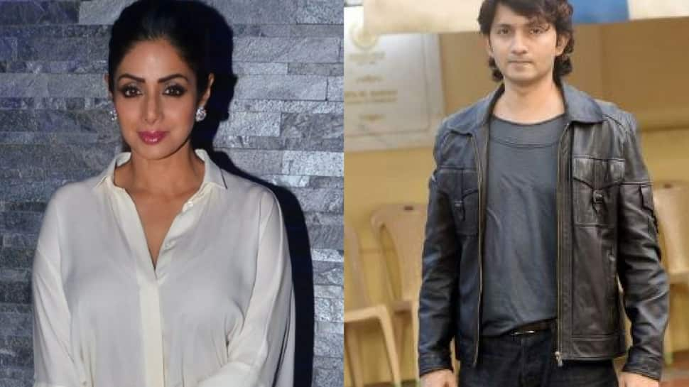 Sridevi's death: Shirish Kunder gives a piece of mind to 'opportunists' in Bollywood