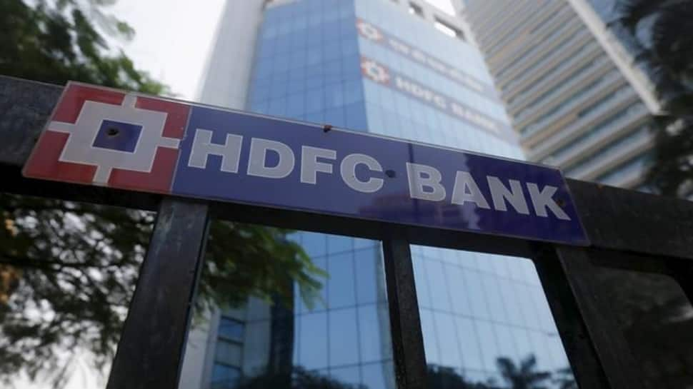 WhatsApp leak case: HDFC Bank says committed to highest standards of corporate governance