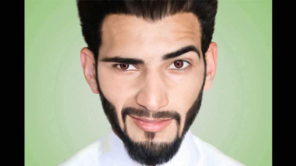 Stylish beards are un-Islamic, so ban it: Pakistan province