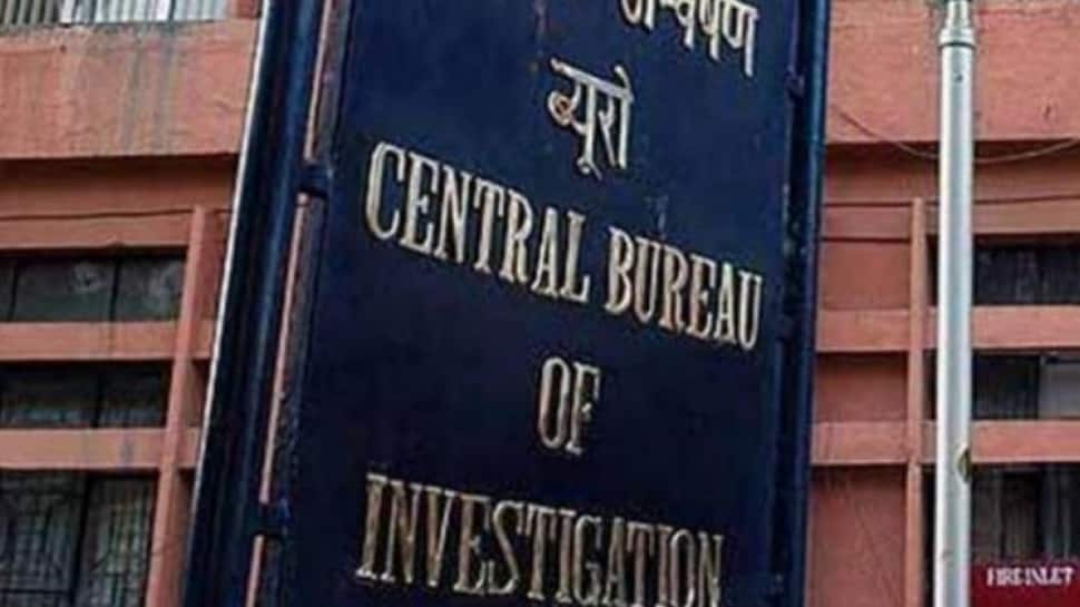PNB fraud: CBI writes to five banks; seeks details of Nostro transactions