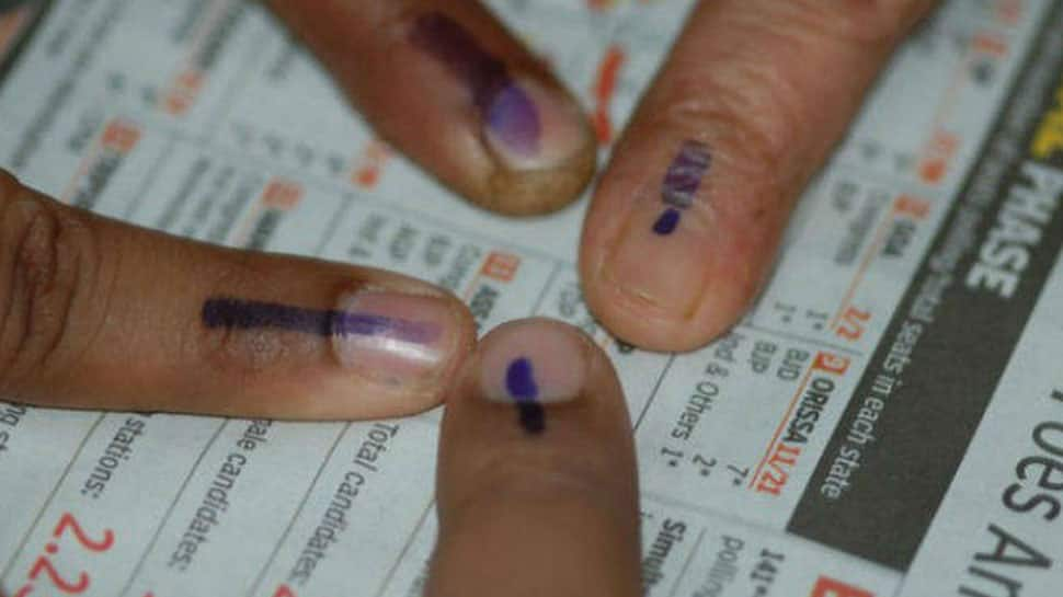 Ludhiana civic polls: Counting of votes today