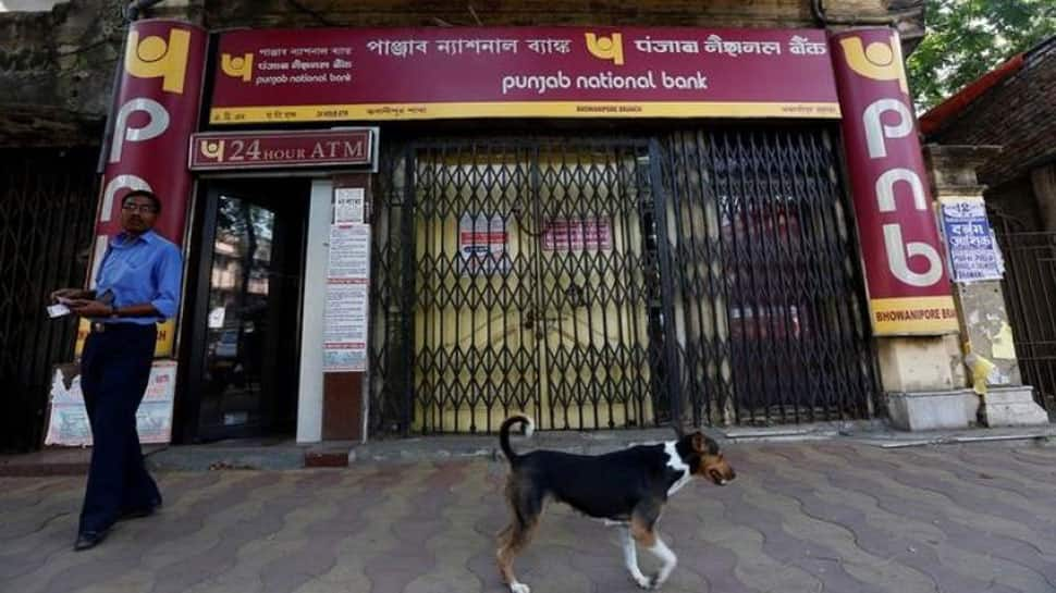 CBI quizzes PNB officials, issues lookout notice against 10 firm executives