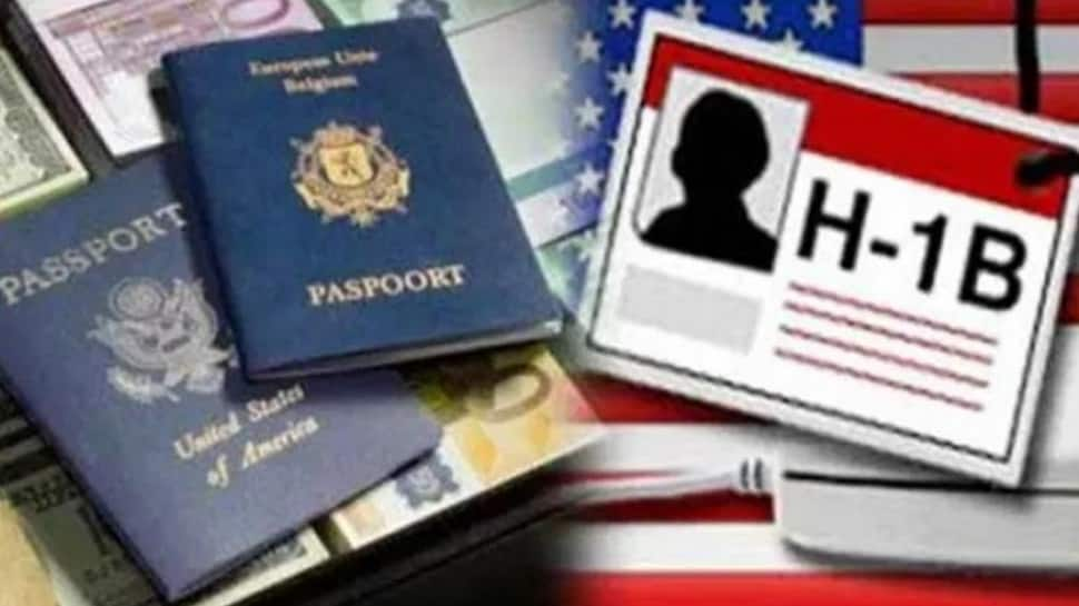 Don't panic, no fundamental change in H-1B visa programme, assures US diplomat
