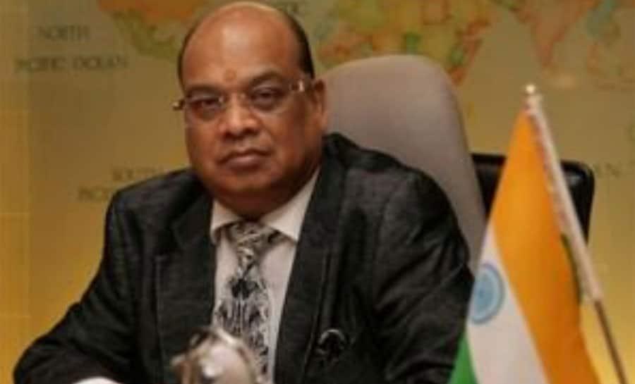Rotomac case: I-T dept files 6 charge sheets against Vikram Kothari