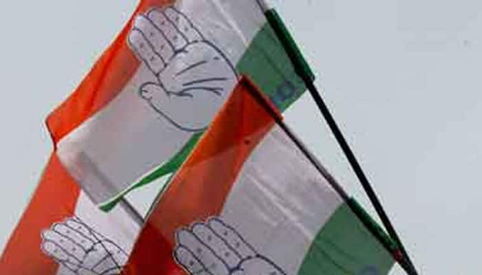 Congress sweeps Ludhiana Municipal Corporation; decimates BJP-SAD combine, AAP-LIP alliance