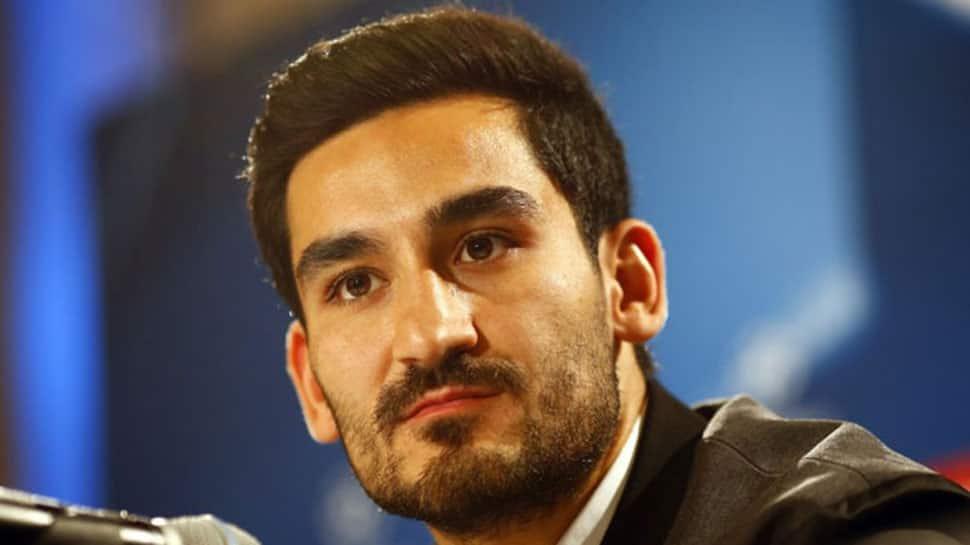 Despite League Cup defeat, Arsenal will pose tough challenge: Ilkay Gundogan