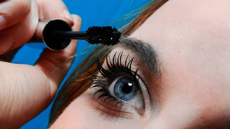 3 Ways you can don the winged eye look!