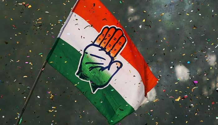 Ludhiana municipal corporation election result 2018: Clean sweep for Congress; SAD-BJP, AAP-LIP left behind
