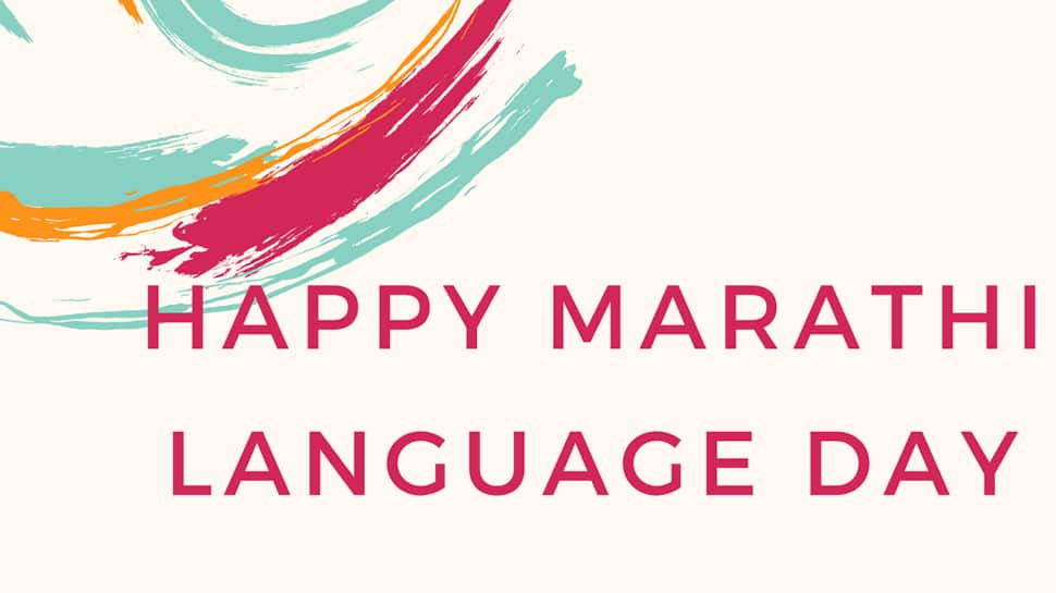 Marathi Language Day: Twitter explodes with wishes