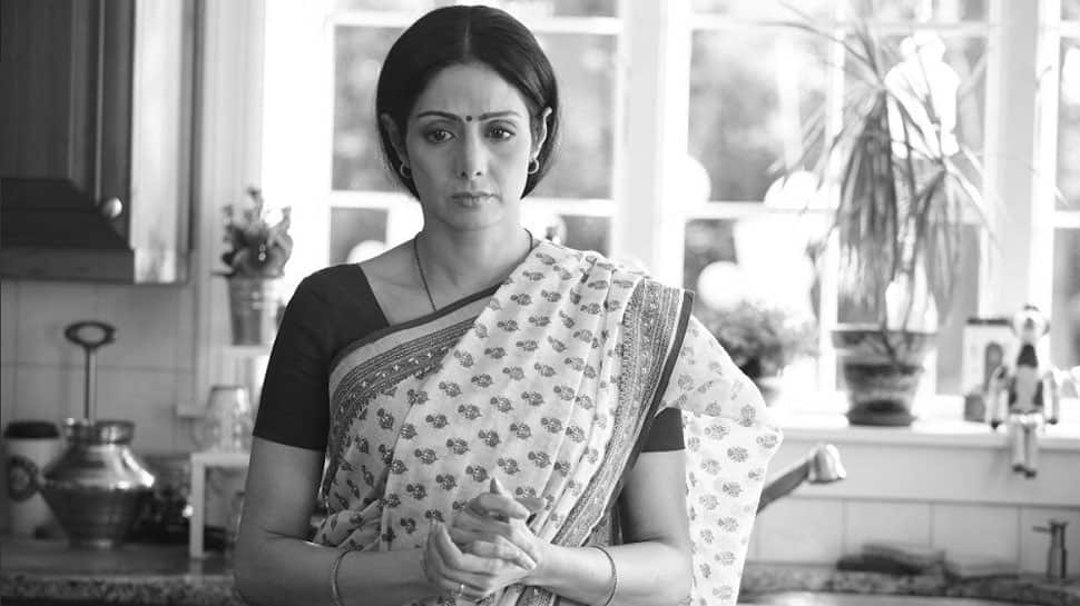 Sridevi's funeral may not happen today: 10 things you need to know