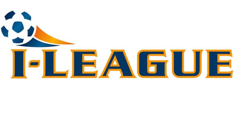 I-League: Mohun Bagan blank Indian Arrows, keep title hopes alive