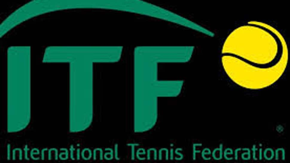 Davis Cup revamp could 'kill its soul', say Belgians