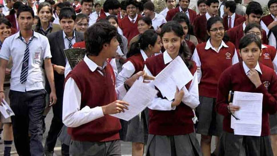 Have no role in deciding eligibility for NEET, clarifies CBSE