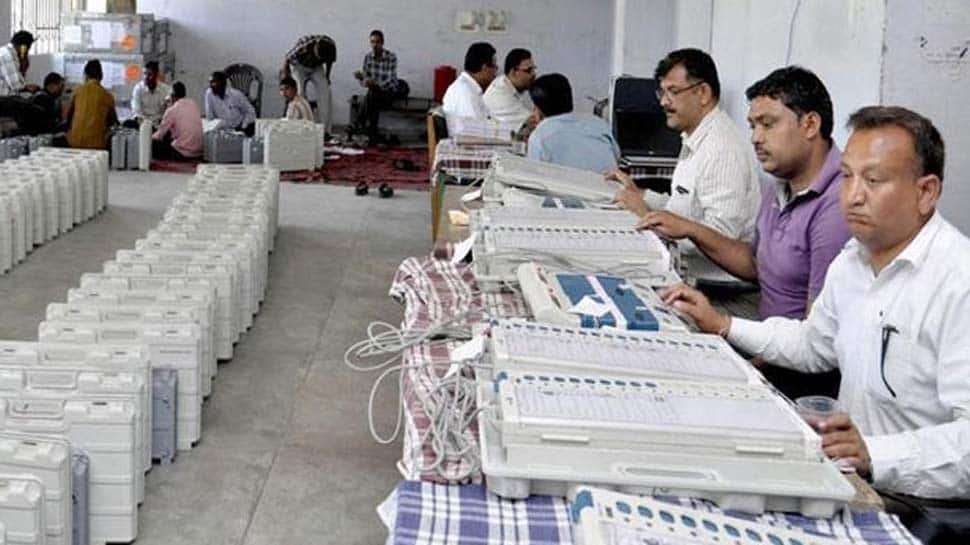 BJD ahead of BJP in early trend in Bijepur Assembly seat