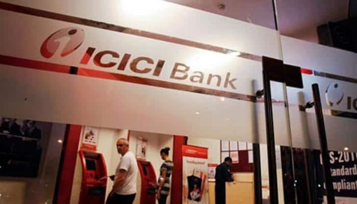 No exposure to Nirav Modi group of companies: ICICI Bank