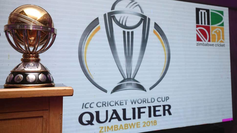 ICC World Cup Qualifiers: Five things to look out for