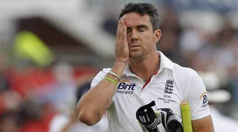 Kevin Pietersen buries the hatchet, wishes Andrew Strauss well