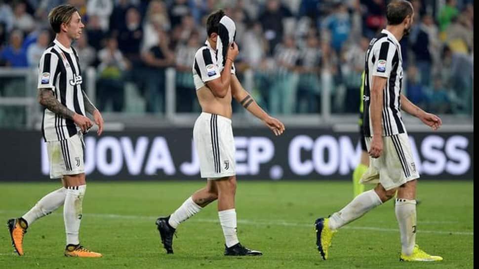 AC Milan advance to Coppa Italia final