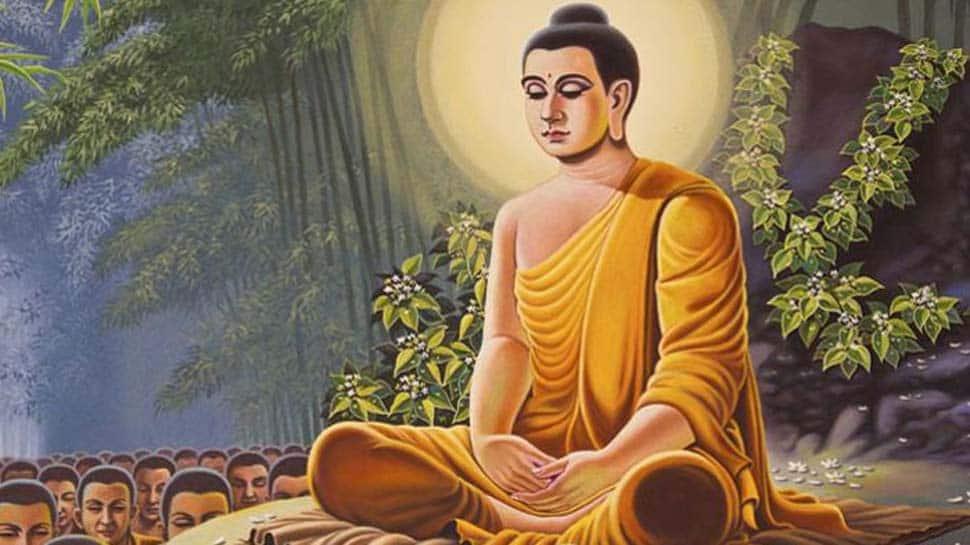 Nepal holds Peace Marathon at birthplace of Gautam Buddha