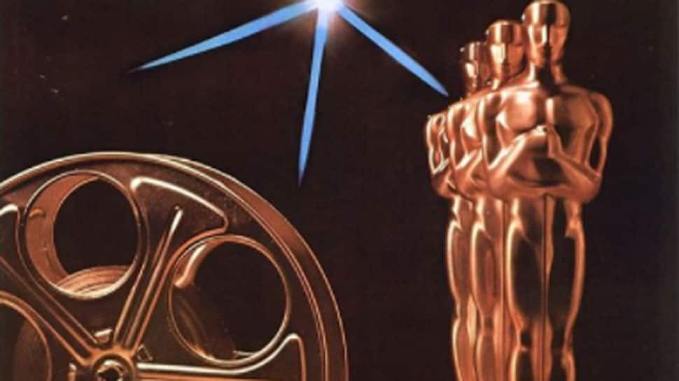 Oscars 2018: 'Best Picture' Academy Award winners list of past 20 years