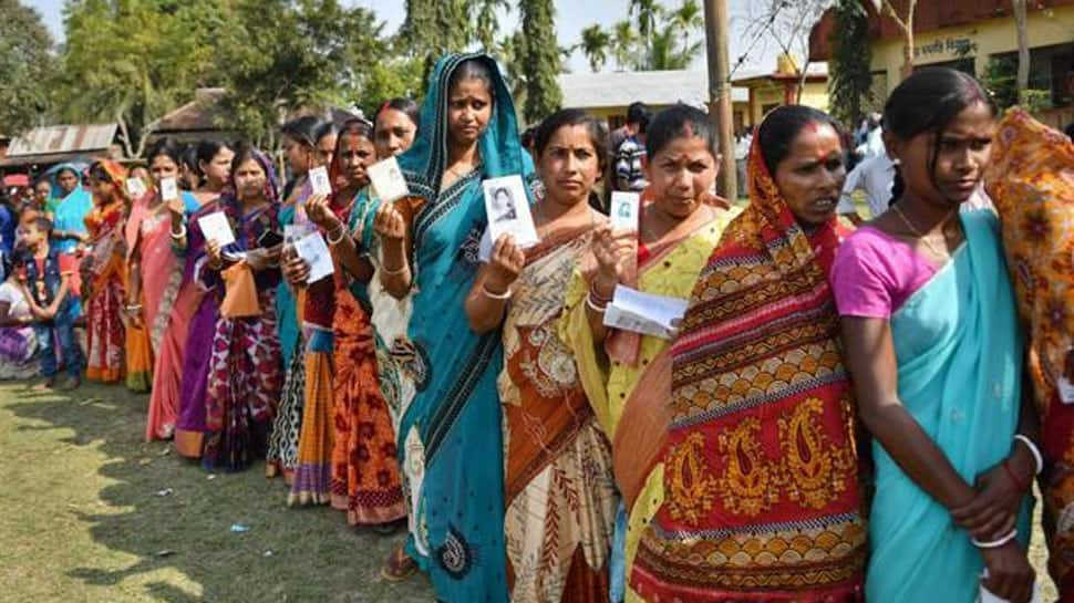 Tripura: Counting of votes underway; both Left and BJP confident of victory