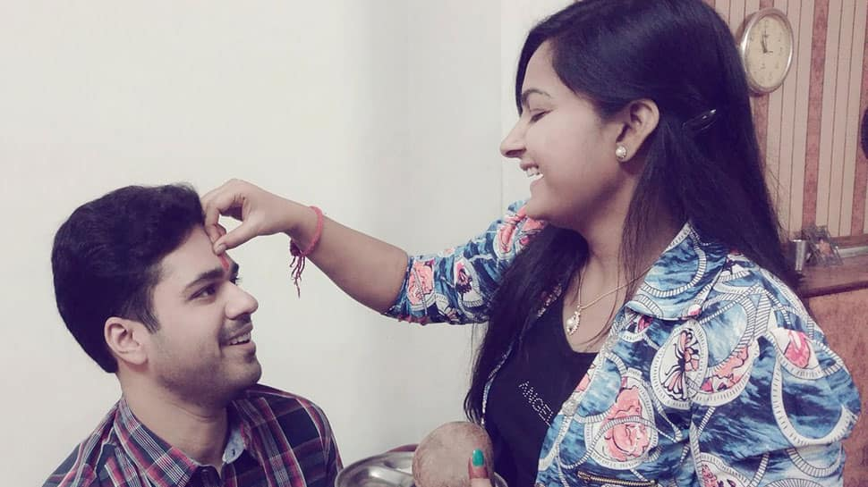 Holi Bhai Dooj 2018: Check out Tithi, Vidhi, Timings and significance