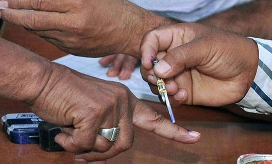 Nagaland trends: BJP-NDPP in 18, ruling NPF in 15