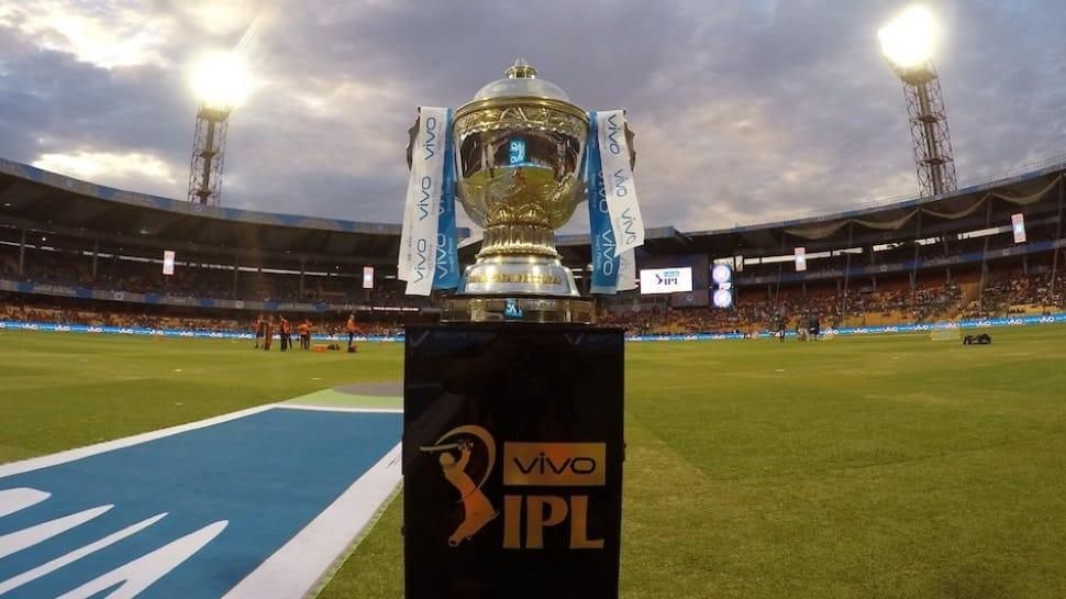 IPL 2018: Opening ceremony to be held at Mumbai's Wankhede Stadium on April 7