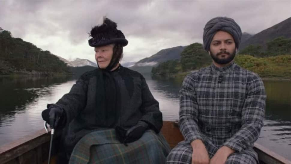 Oscars 2018: Indian actor Ali Fazal's film Victoria & Abdul loses out on Academy Awards
