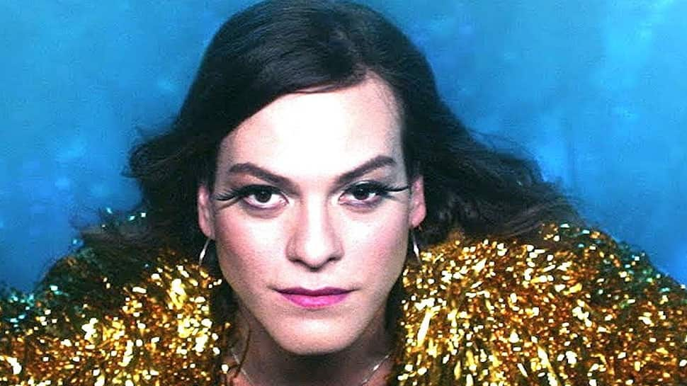 Oscars 2018: A Fantastic Woman, a trans love story wins Academy for the Best Foreign Language Film category