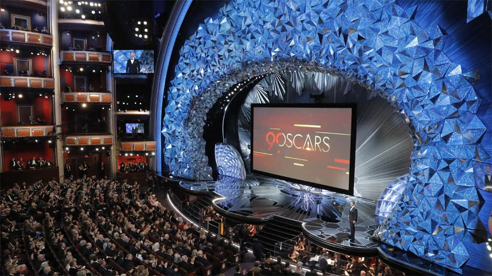 Oscars 2018: Check out the list of winners of the prestigious Academy Awards