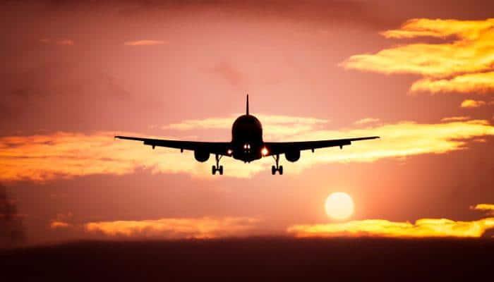 Bangladeshi man strips naked onboard flight, watches porn, attacks stewardess