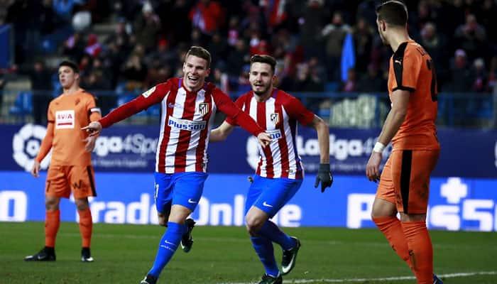Spanish clubs not coming to India in near future: La Liga India head