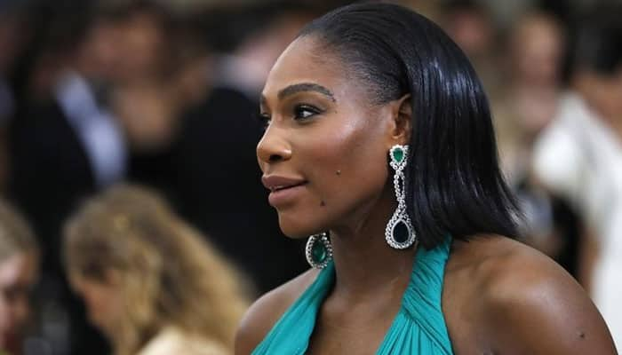Tennis: Serena Williams' comeback her greatest challenge, says Patrick Mouratoglou