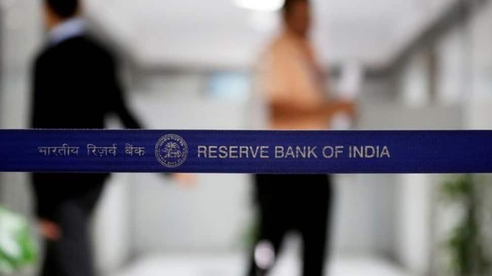 RBI slaps penalty of Rs 3 crore on Axis Bank, 2 crore on Indian Overseas Bank