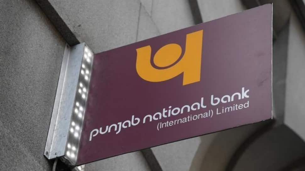 PNB Scam: CBI detains Gitanjali Group's Vipul Chitalia at Mumbai Airport