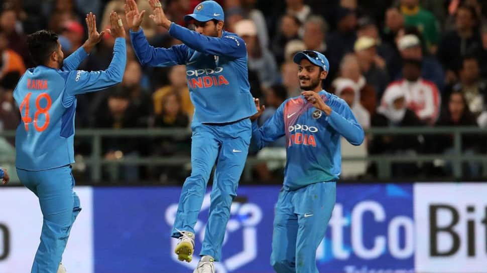 India vs Sri Lanka, Nidahas Trophy 2018: When and where to watch live on TV