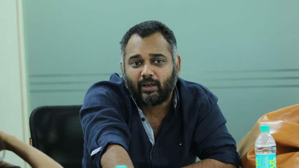 Looked beyond criticism: Luv Ranjan on 'Sonu Ke Titu Ki Sweety'