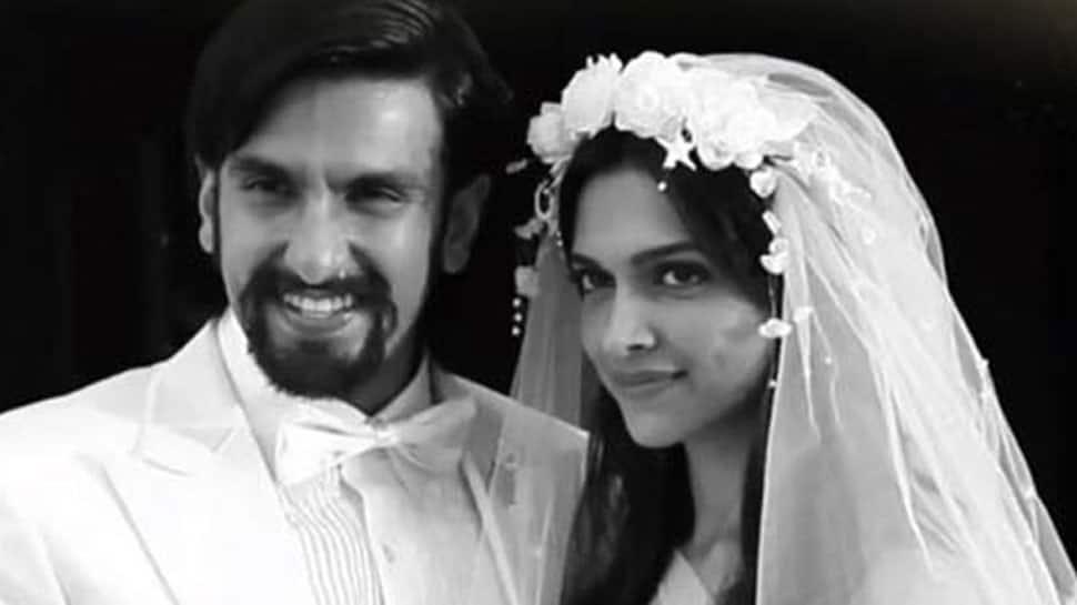 Deepika Padukone - Ranveer Singh marriage date rumours ...