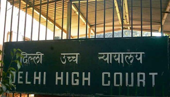 Delhi HC serves notice to ED over Nirav Modi's plea in PNB scam, says details 'sketchy'