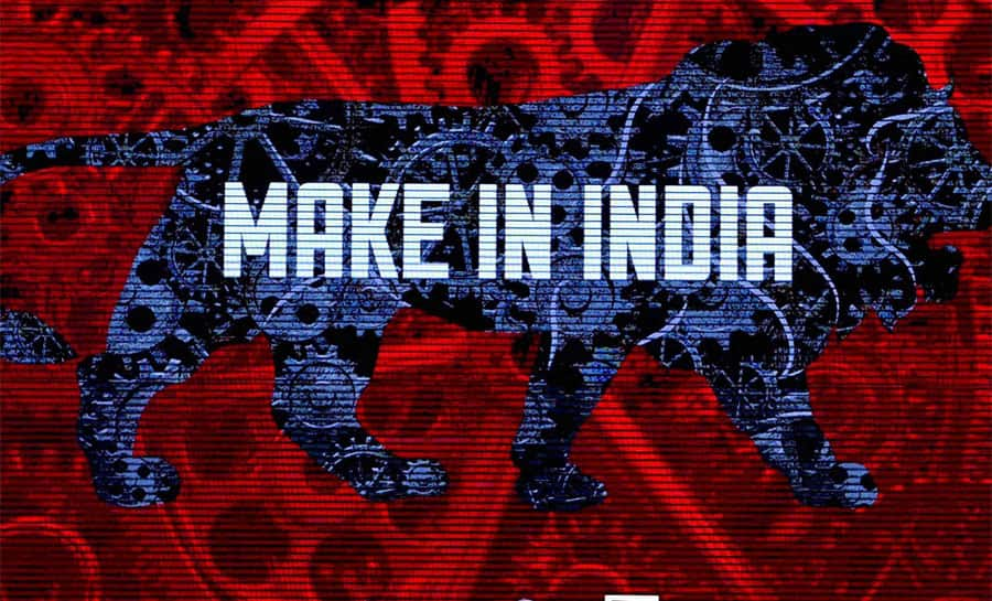 Make in India action plan: Govt identifies 21 key sectors