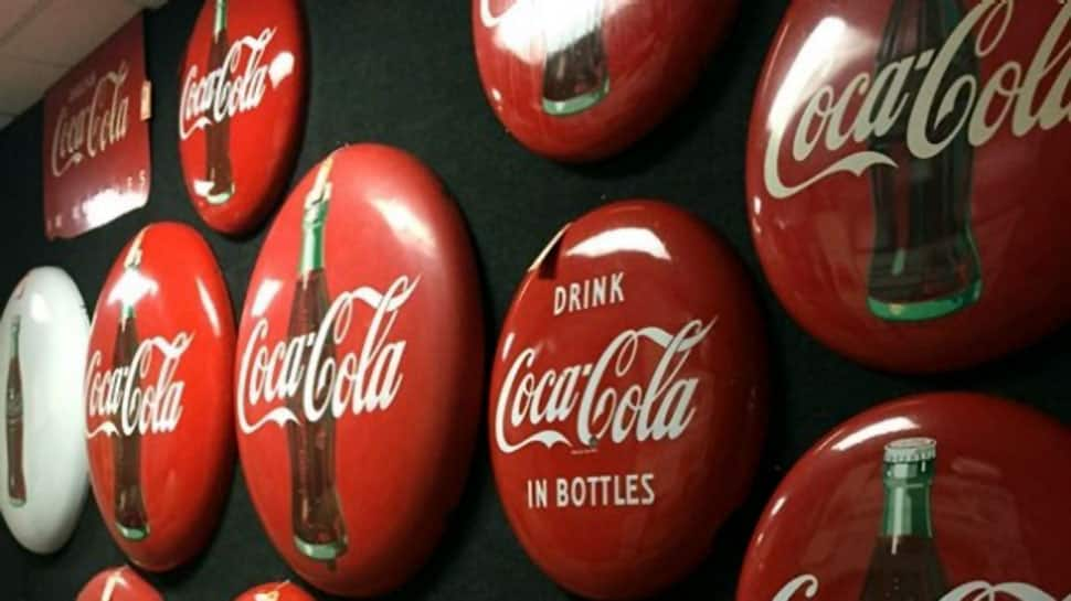 Coca Cola to launch its first ever alcoholic beverage in Japan