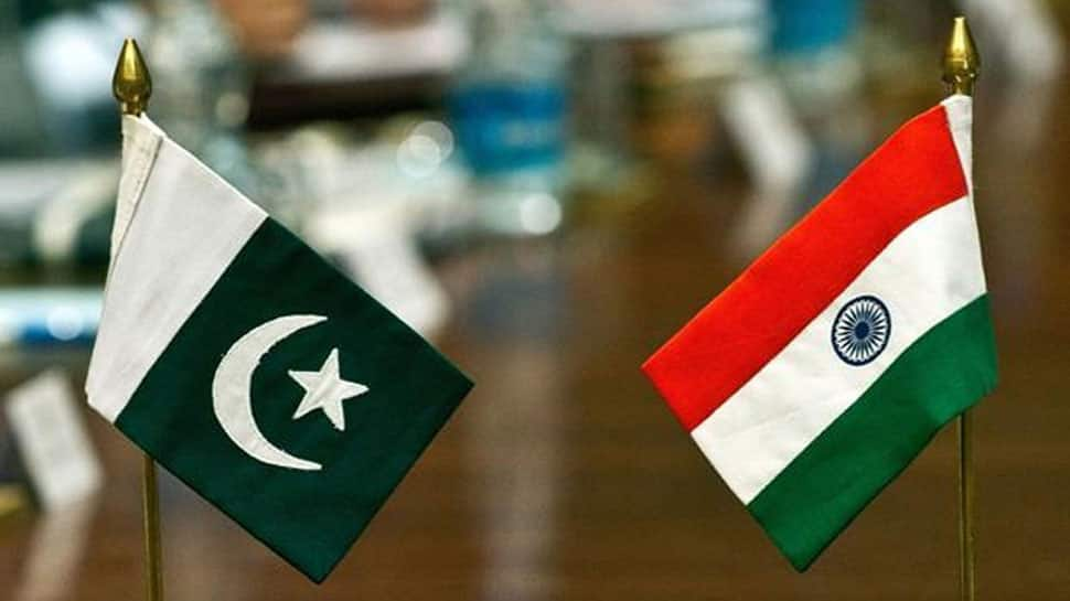 India and Pakistan agree to release all women prisoners and those over 70 years of age