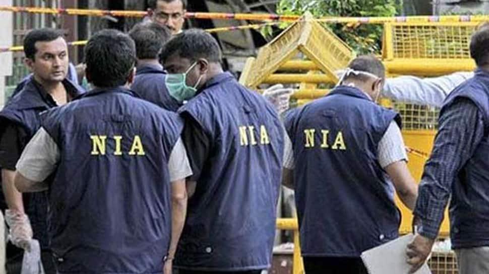 NIA denies behaving with Hadiya with prejudice