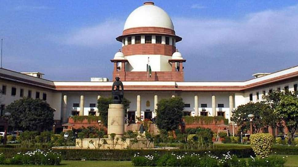 Respond to plea on Rohingya refugees by March 16: SC to Centre