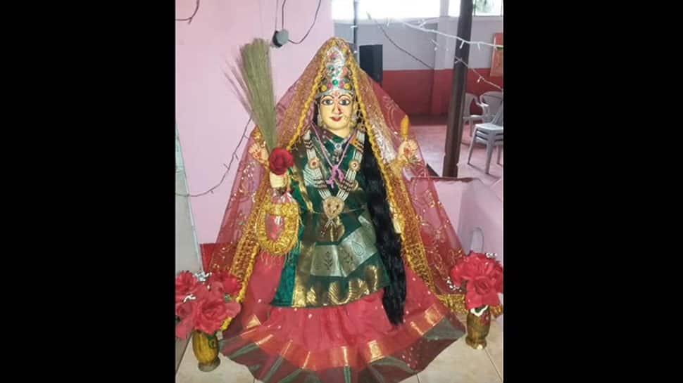 Sheetala Saptami 2018: Significance, Tithi and Puja Timings